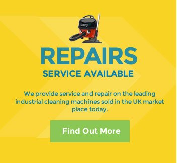 Repairs Service Available