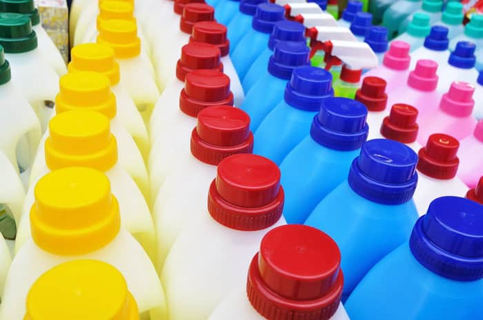 What You Need to Consider When Buying Cleaning Chemicals
