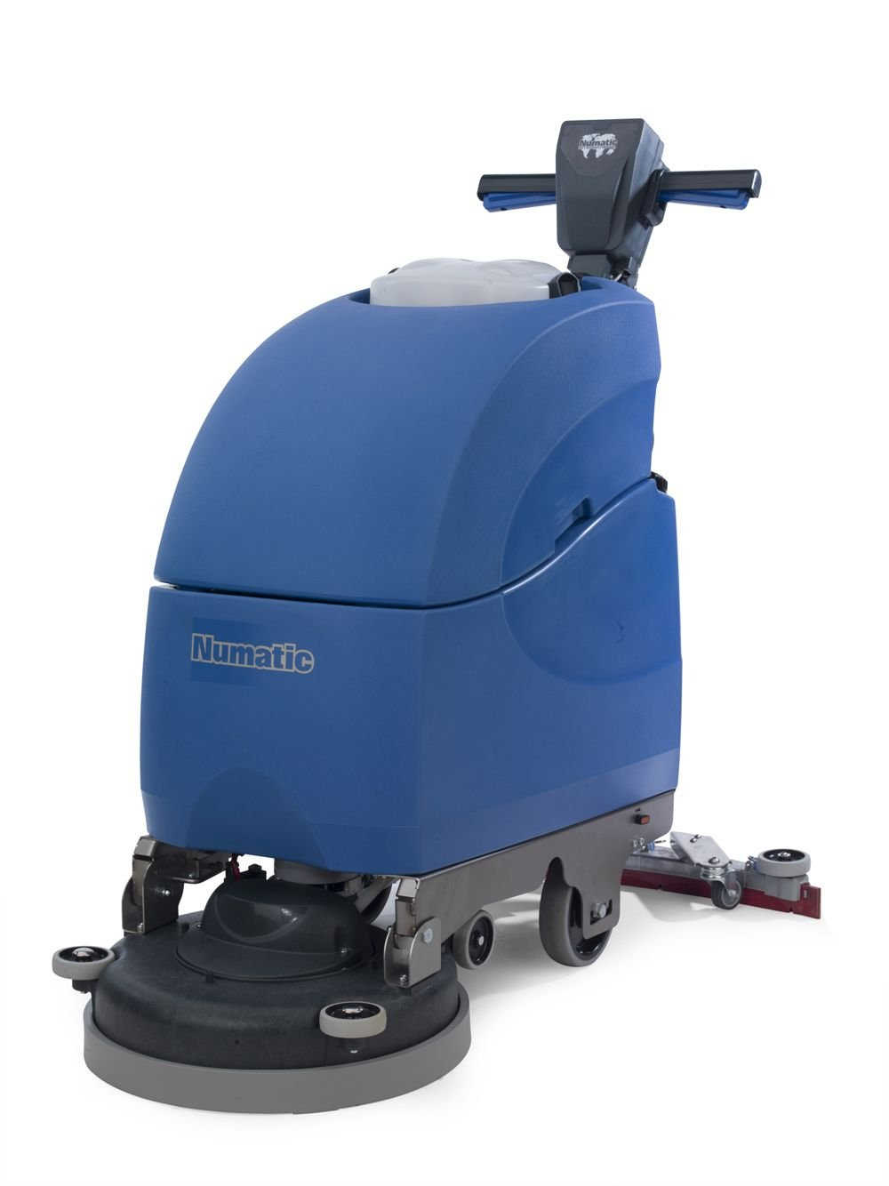 Floor Amp Carpet Cleaning Machines Janitorial Direct