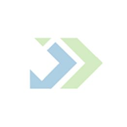 Numatic Xtra Compact Cleaning Trolley
