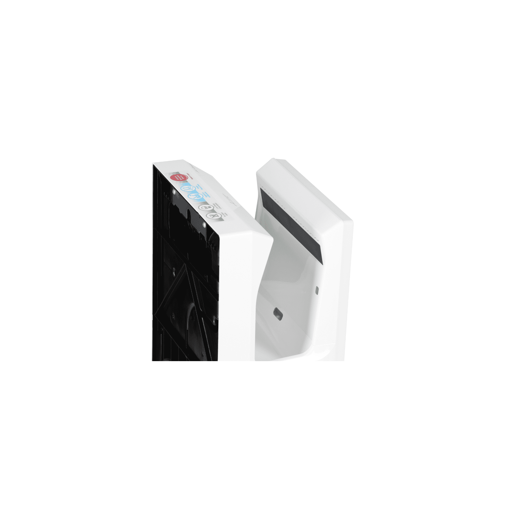 any a customisable intelligent dryer mitsubishi want jets blog colour to these quiet customise hand provide allow multiple dryers and air top hd you ffuuss the match