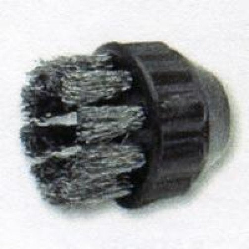 Detail Brush (wire)