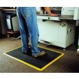 Ergotred Anti Fatigue Mat 3 '  x 4 '