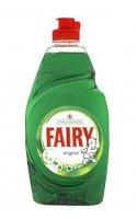 Fairy Washing Up Liquid 900ML