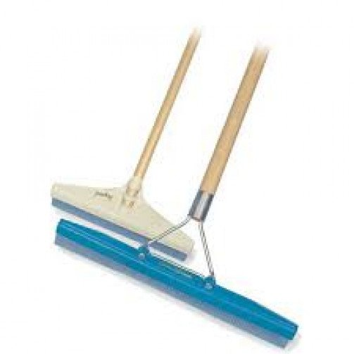 "Grandi-Groomer Carpet Rake 12"""