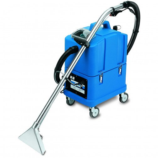 Craftex Sabrina Maxi 5010 Carpet Cleaner