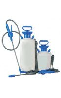 Industrial Pressure Sprayer 10 litre