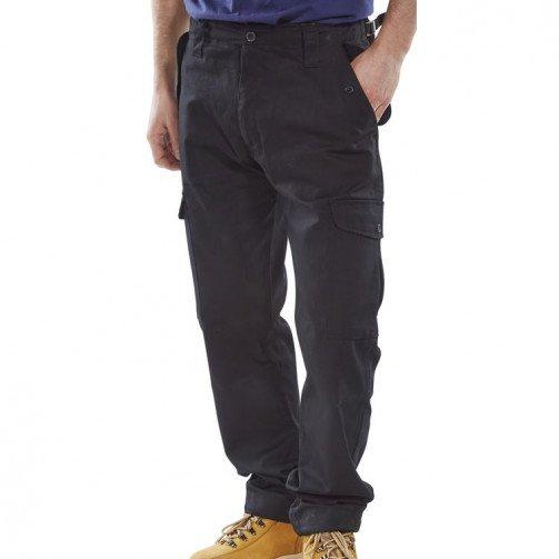 Combat Trousers PCCT