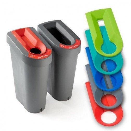 Greenwarehouse uBin Recycling Bin
