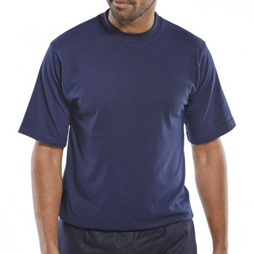 Click Fire Retardant T-Shirt