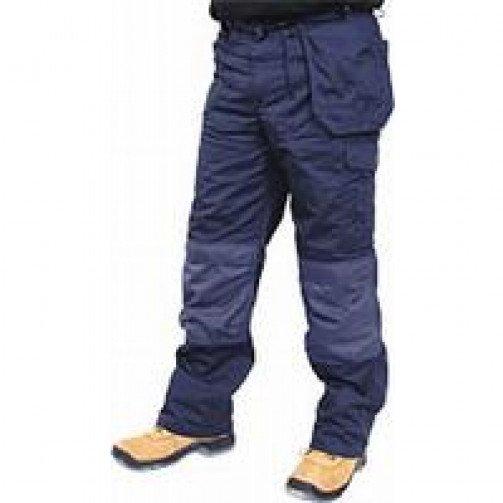Click Premium Multi Purpose Trousers CPMPT