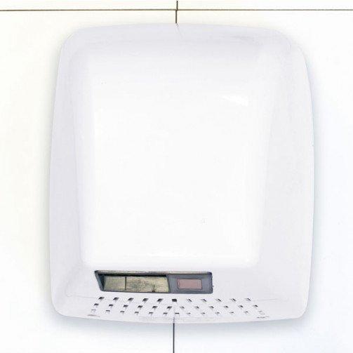 Economy Washroom Hand Dryer ABS