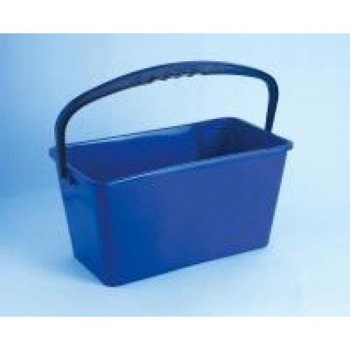 Bucket Utility 24 LTR