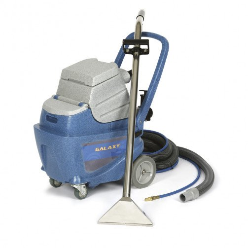 Prochem Galaxy  Carpet Cleaner AX500