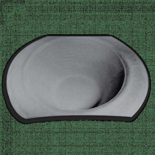 Caretex Multi Purpose Bowl