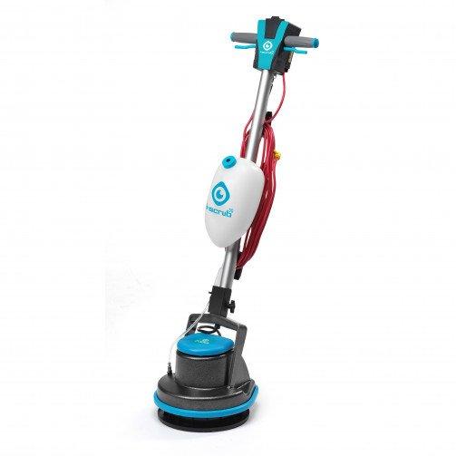 I-Scrub 30EM Pro & I-Scrub 30EM B - 1650 rpm Floor Polisher