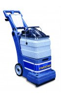 Prochem Fivestar Carpet Cleaner TR300