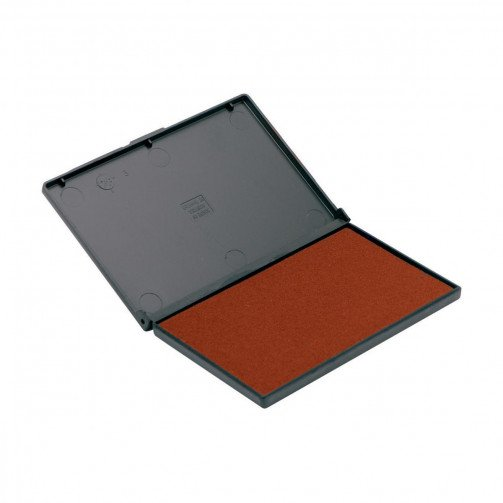 5 Star Stamp Pad 158X90mm Red