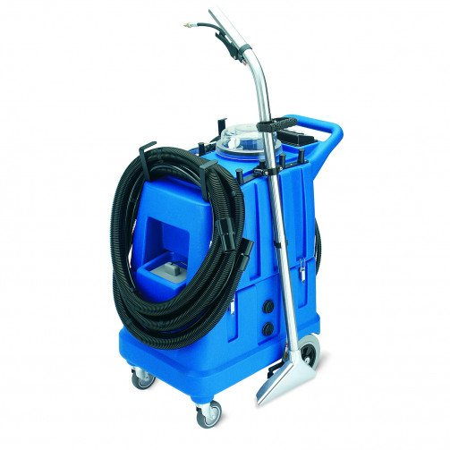 Craftex Grace 5020 Carpet Cleaner