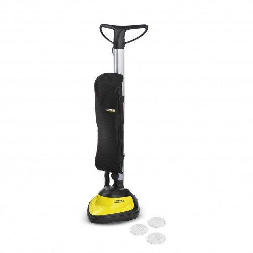 Karcher Floor Polisher FP303