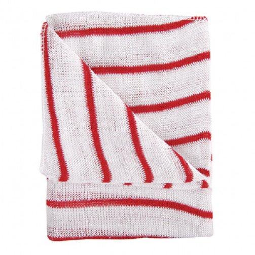 Hygiene Dishcloths Pack of 10