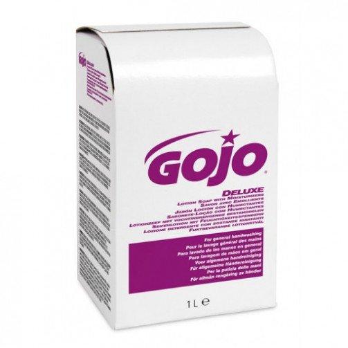 GOJO Deluxe Hand Wash - (GJ217-08) (NXT)