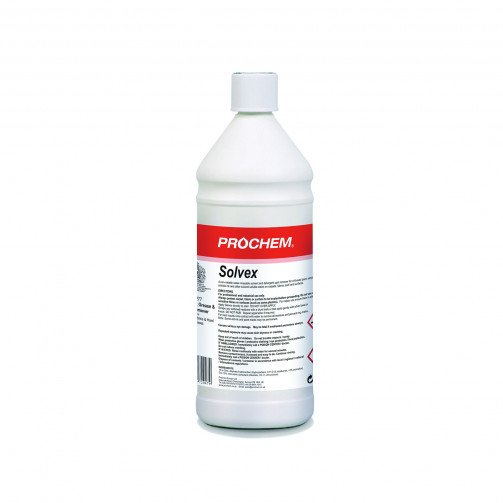 Prochem Solvex 1 Litre