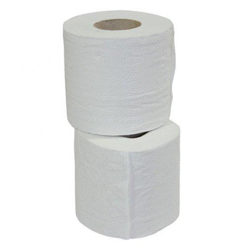 Toilet Rolls 320 shts x 36 Rolls  x 60 cases