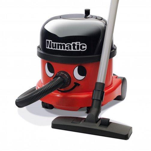 Numatic Vacuum Cleaner NRV200