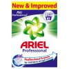 Ariel Biological - 110 wash