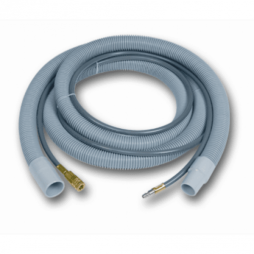 Prochem Fivestar Vac and Solution Hose AC341