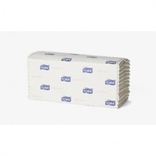 Tork Advanced Hand Towels