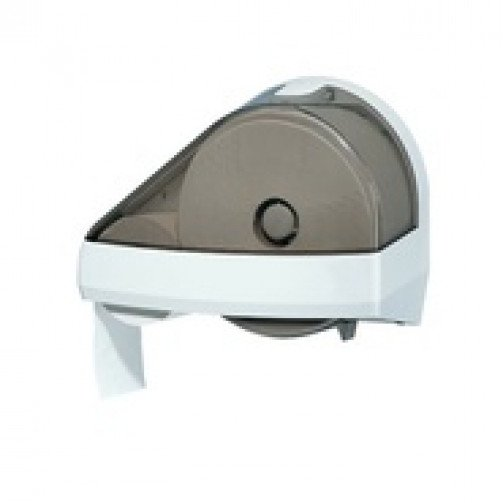 Maxima Toilet Roll Dispenser Maxi