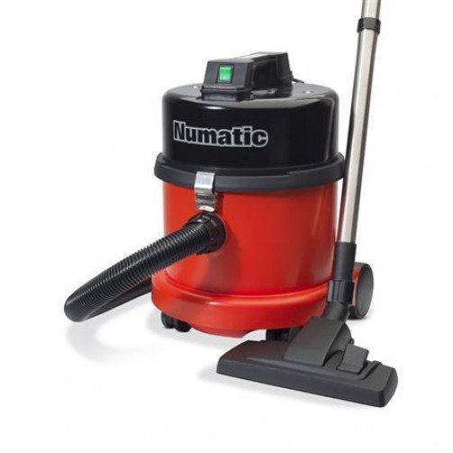 Numatic Vacuum Cleaner NVQ 370-21