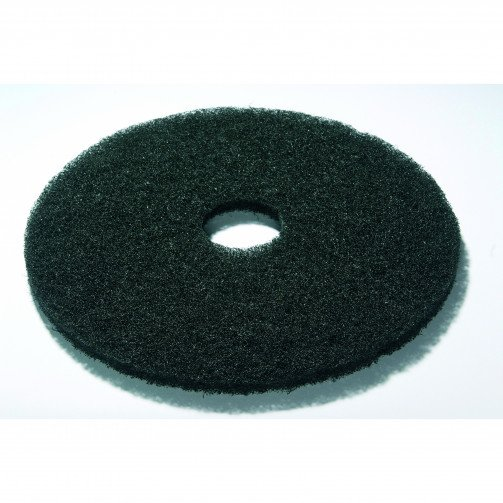 8 Inch Standard Speed Superpad Floor Pads x 5