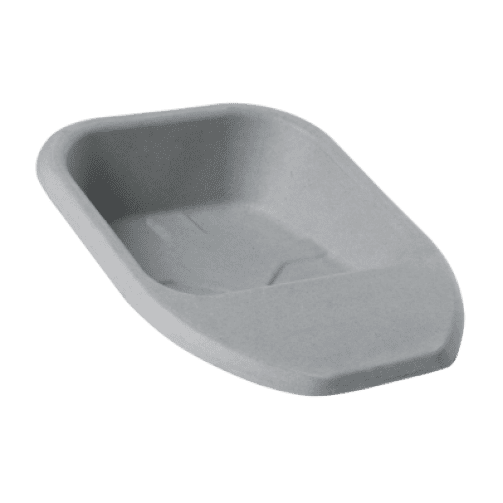 Caretex Maxi Slipper Pan Liner X 100