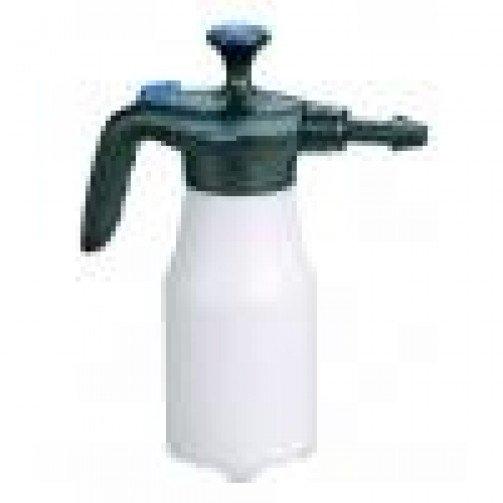 Pump Up Sprayer 1.5 Litre Viton Seal COTEC1500VTN