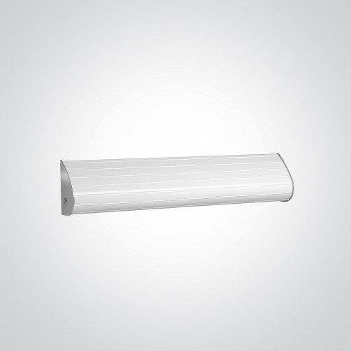 Dolphin Prestige Liner Roll Dispenser