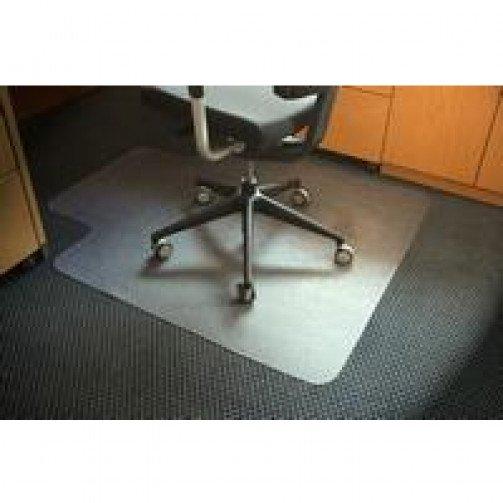 Desk Mat 40 inch x 53 inch