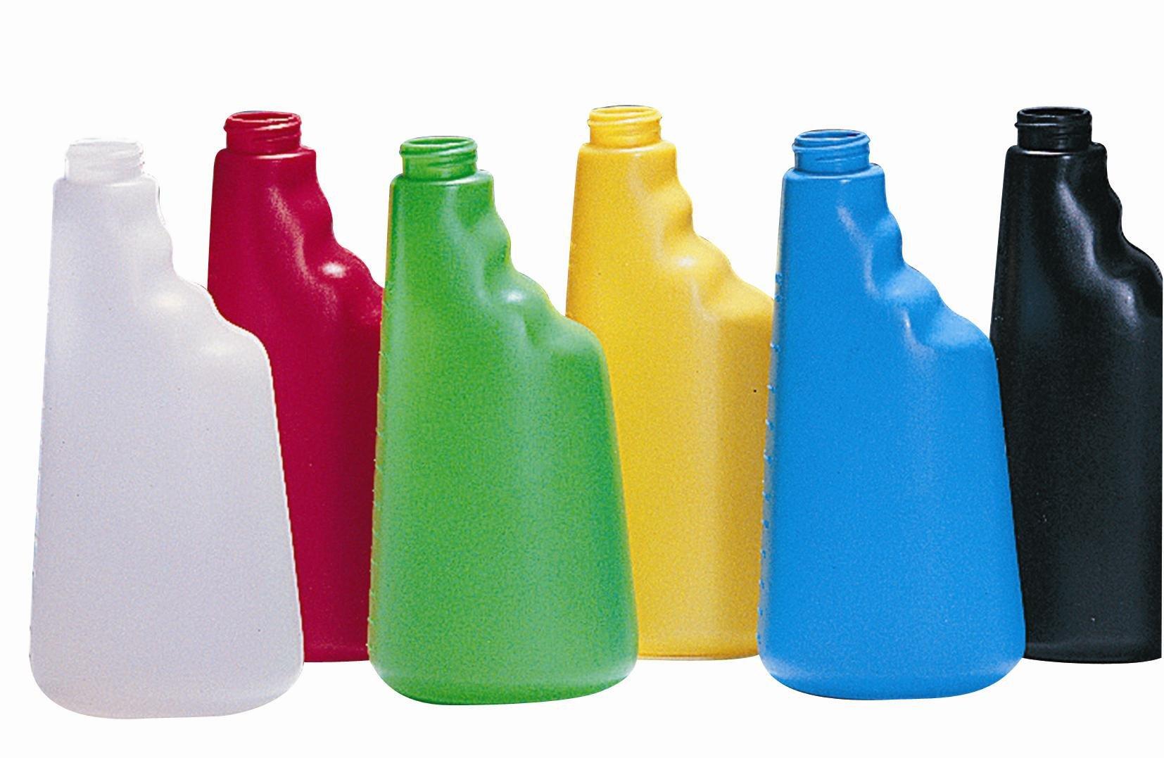 Trigger Spray Bottle Janitorial Direct Ltd