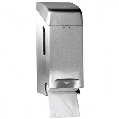 Dolphin Standard Toilet Roll Holder