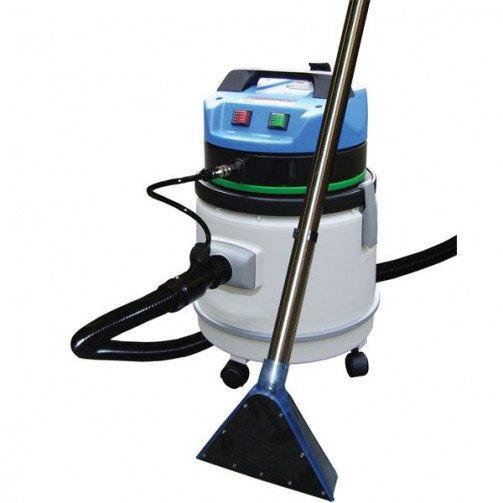 Mastervac Spraymaster
