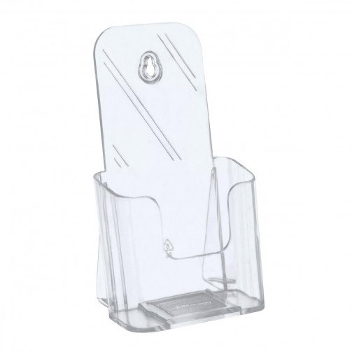 5 Star 1/3 A4 Standard Literature Holder