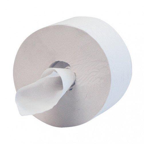 Lotus SmartOne Toilet Tissue x 6 Rolls