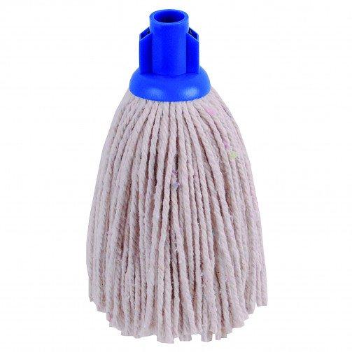 Screw Fit Yarn Mop Head 12oz