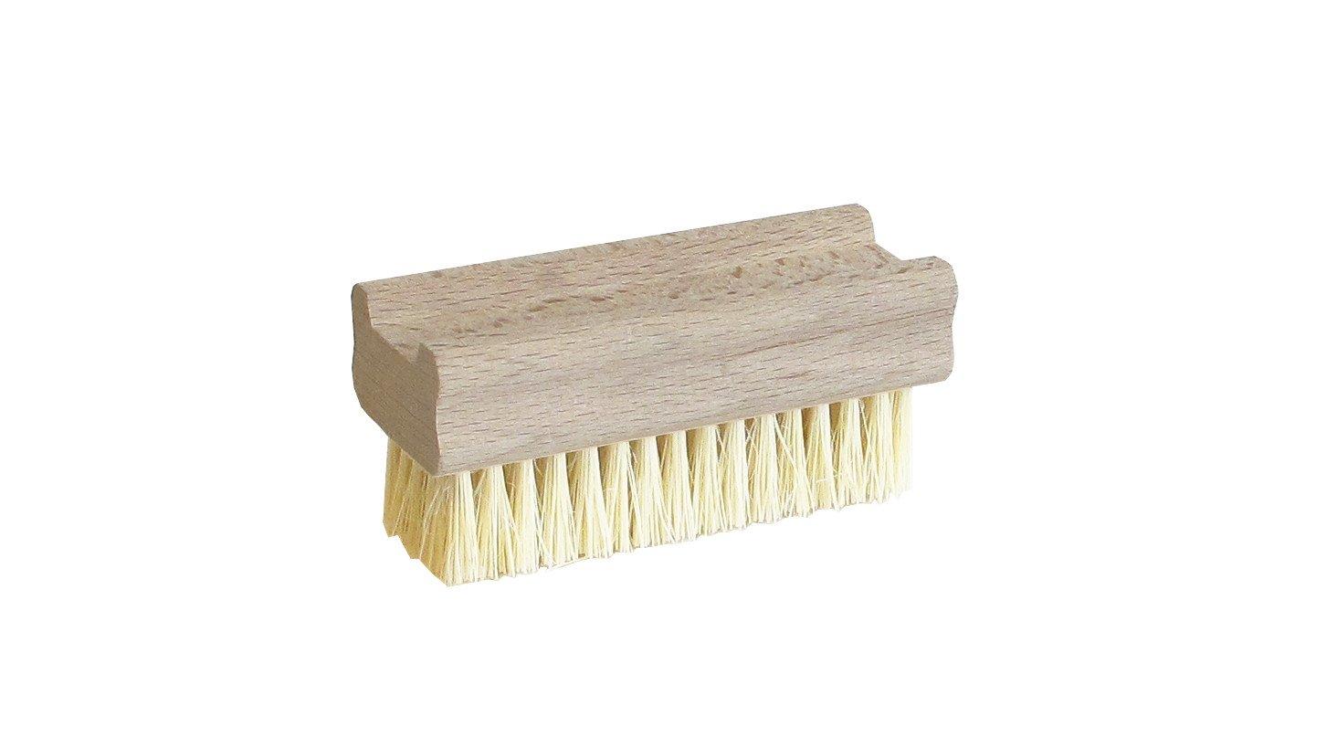 Spotting Brush Janitorial Direct Ltd