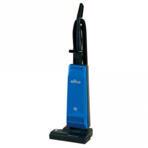 Nilco Combi 1218E Upright Vacuum Cleaner