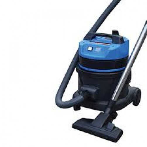 Mastervac 12 Eco 'B' Class Suction Cleaner