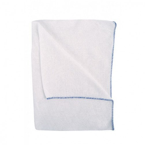Dishcloths Medium  x 10
