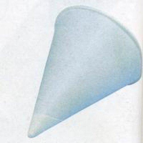 Cups - Paper Cone Cups x 5000
